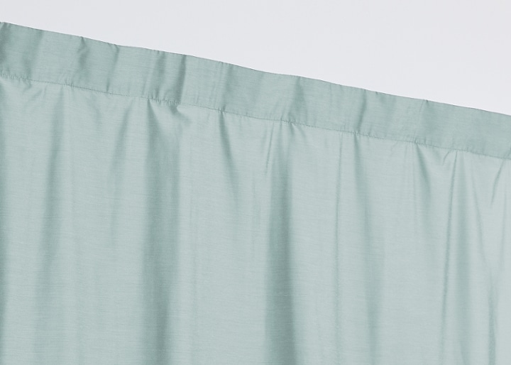 ドレープカーテン ジム:画像8