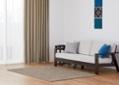 ドレープカーテン マウージ (遮光):画像12