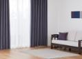 ドレープカーテン マウージ (遮光):画像18
