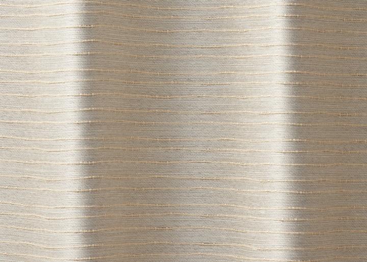ドレープカーテン マウージ (遮光):画像27