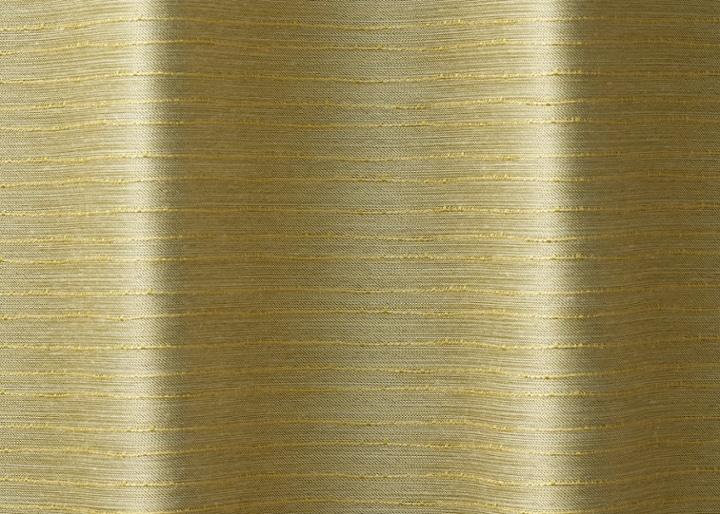 ドレープカーテン マウージ (遮光):画像5