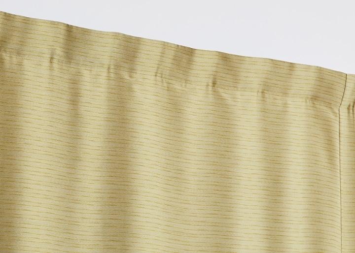 ドレープカーテン マウージ (遮光):画像8