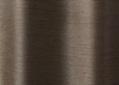 ドレープカーテン ジョルノ (遮光):画像10