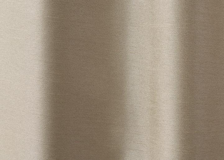 ドレープカーテン ジョルノ (遮光):画像11