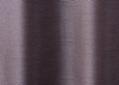 ドレープカーテン ジョルノ (遮光):画像12