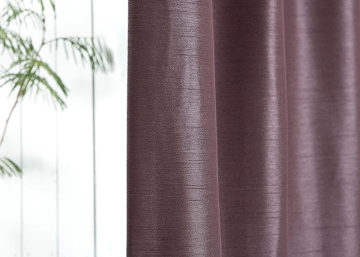 ドレープカーテン ジョルノ (遮光):画像4