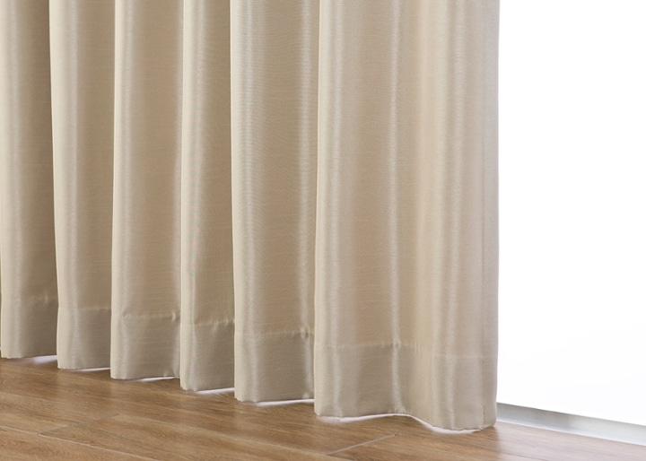 ドレープカーテン ジョルノ (遮光):画像9