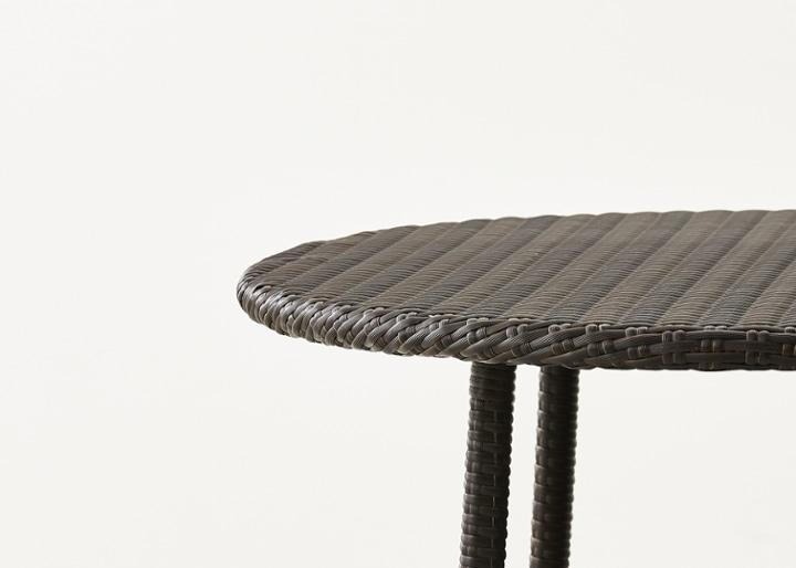 ガーデン・テーブル:画像14