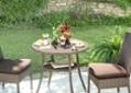 ガーデン・テーブル:画像1