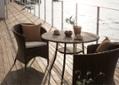 ガーデン・テーブル:画像5