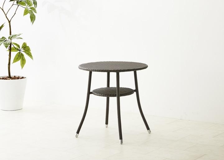 ガーデン・テーブル:画像9
