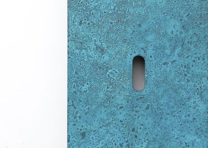 高岡銅器 on the wall mini:画像10