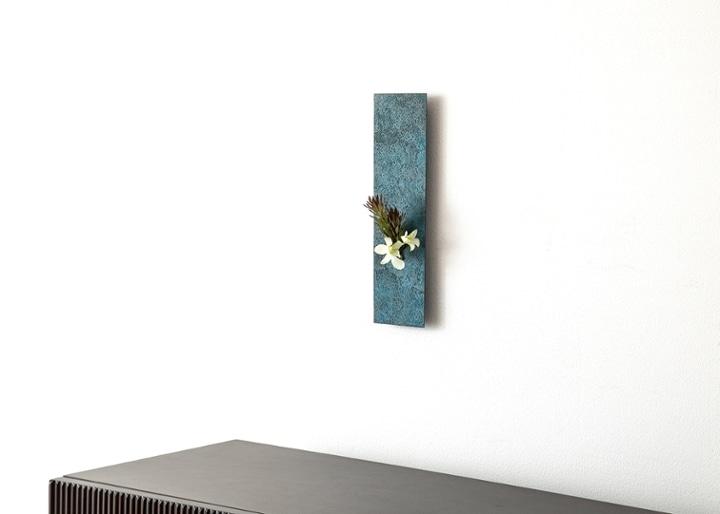 高岡銅器 on the wall mini:画像12