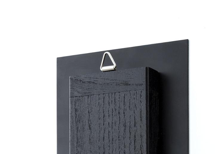 高岡銅器 on the wall mini:画像14