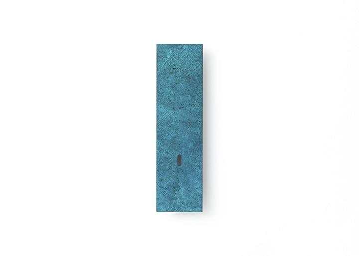 高岡銅器 on the wall mini:画像17