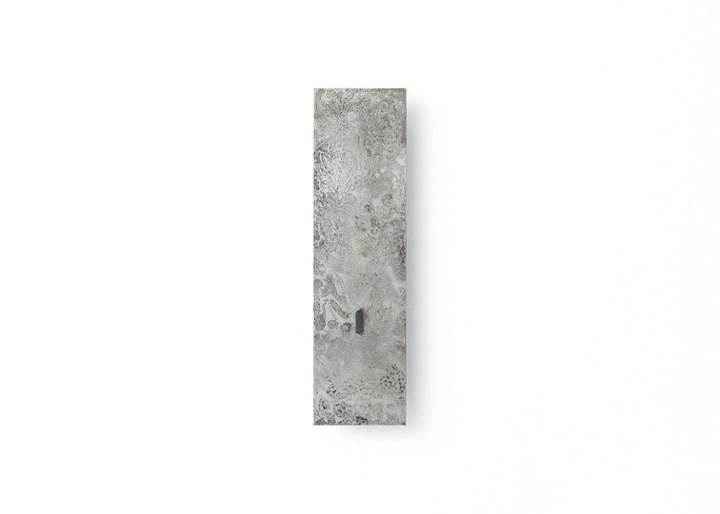 高岡銅器 on the wall mini:画像19