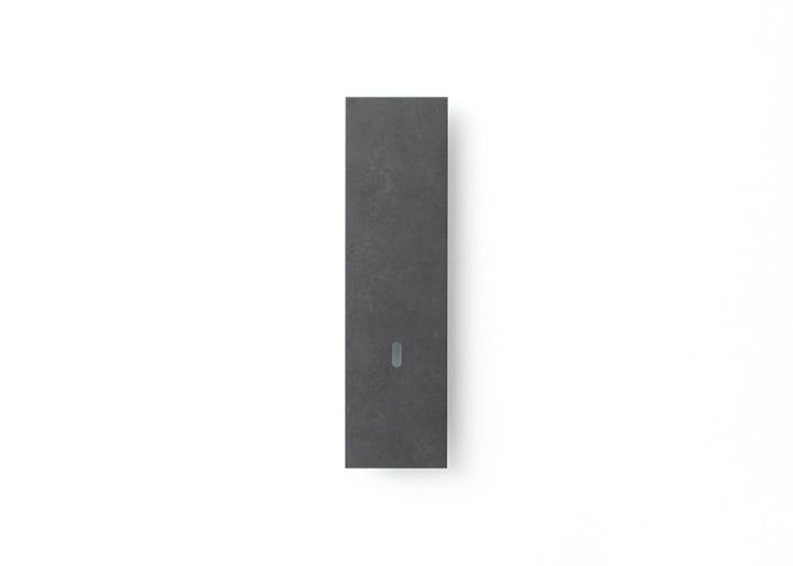 高岡銅器 on the wall mini:画像21