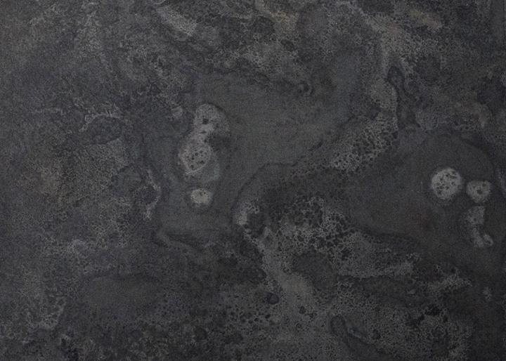 高岡銅器 on the wall mini:画像22