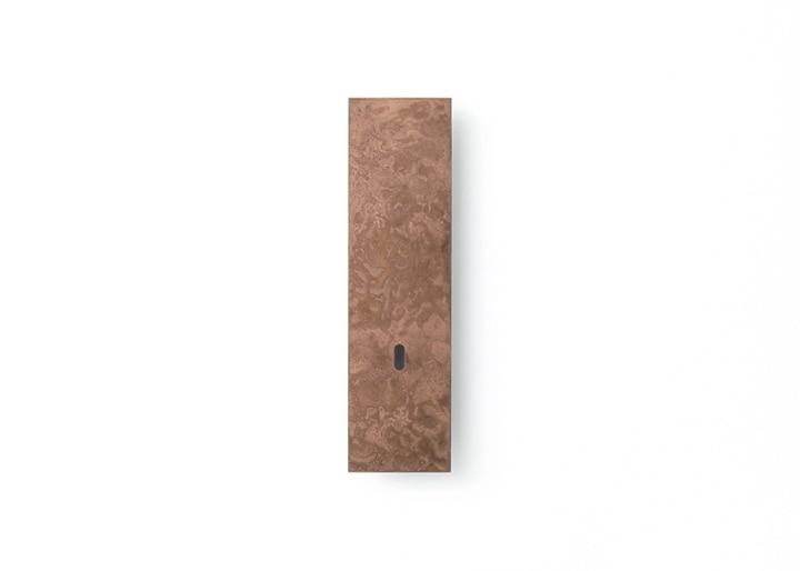 高岡銅器 on the wall mini:画像25