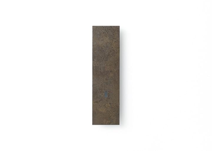 高岡銅器 on the wall mini:画像27