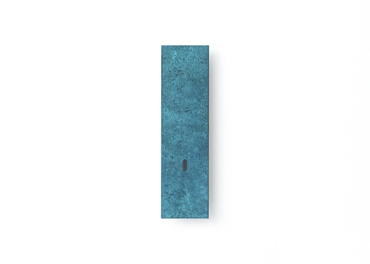 高岡銅器 on the wall mini:画像8