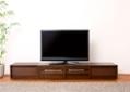 ガラス・テレビボード Lv01:画像10