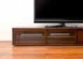 ガラス・テレビボード Lv01:画像2