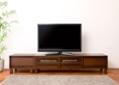 ガラス・テレビボード Hv01:画像10