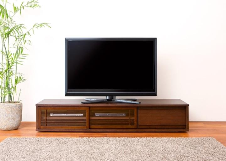ガラス・テレビボード Hv01:画像11