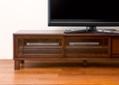 ガラス・テレビボード Hv01:画像2