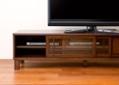 ガラス・テレビボード Hv01:画像5