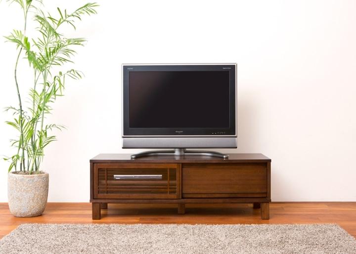 ガラス・テレビボード Hv01:画像7