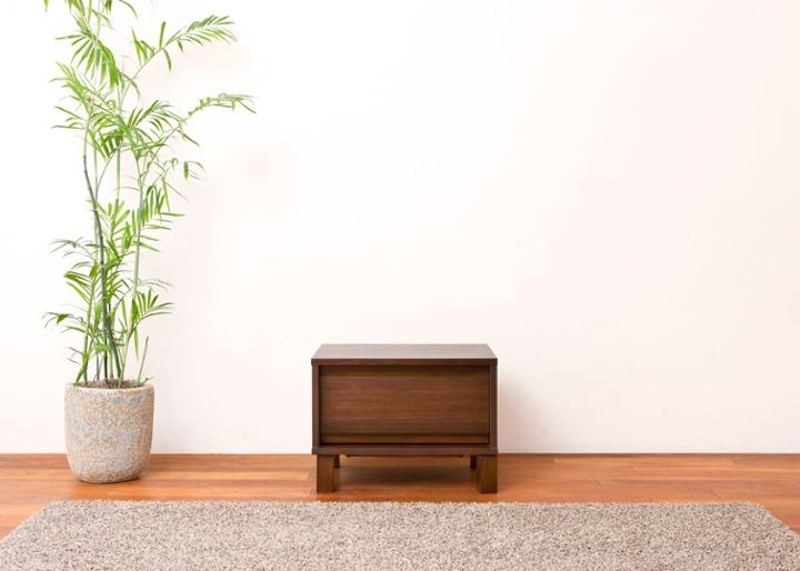 ガラス・テレビボード Hv01:画像9