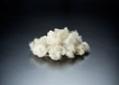 ウォッシャブル・ウール・ベッドパッド:画像7