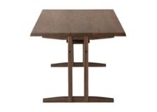 ローダイニングテーブル 1500:ディティール画像2