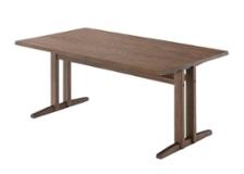 ローダイニングテーブル 1500:ディティール画像1