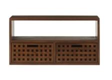 キューブ・テレビボード 780 (GB):ディティール画像1