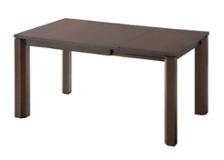 エクステンション・ダイニングテーブルv02 950:ディティール画像3