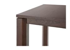エクステンション・ダイニングテーブルv02 1450:ディティール画像4