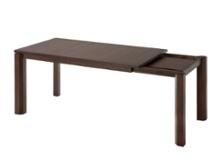 エクステンション・ダイニングテーブルv02 1450:ディティール画像2