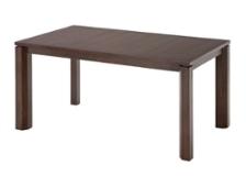 エクステンション・ダイニングテーブルv02 1450:ディティール画像1