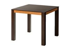 バンブー・ダイニングテーブルv02 800:ディティール画像2