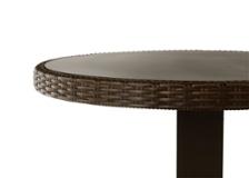 ガーデン・テーブルv02 650:ディティール画像3