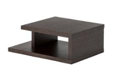 コト・サイドテーブル:ディティール画像2