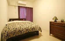 No.24 新居マンション(3LDK)で実現した機能美と共に暮らすアジアンインテリア実例:画像5