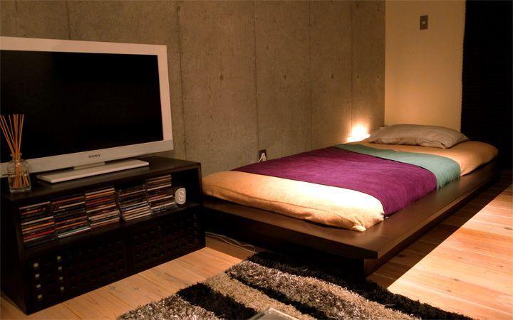 Room 2392 11064m