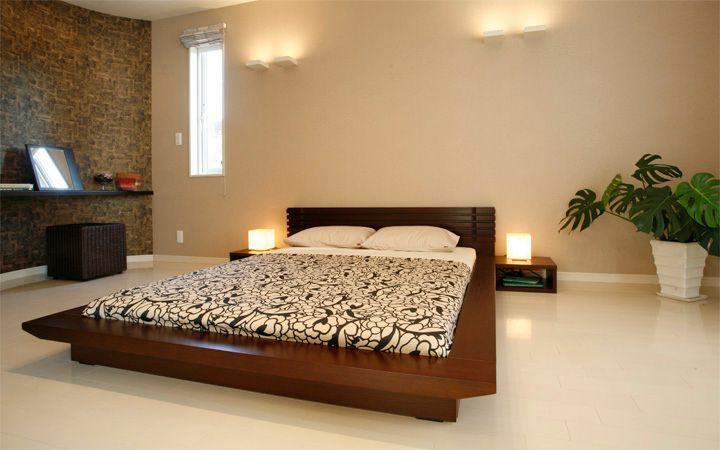 No.56 モデルルームの広いリビングに贅沢にレイアウトされたソファが魅力的なアジアンインテリア:画像5