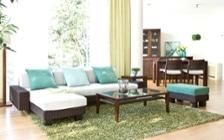 No.83 爽やかな緑のきらめき、ガーデングリーン・スタイル:画像1