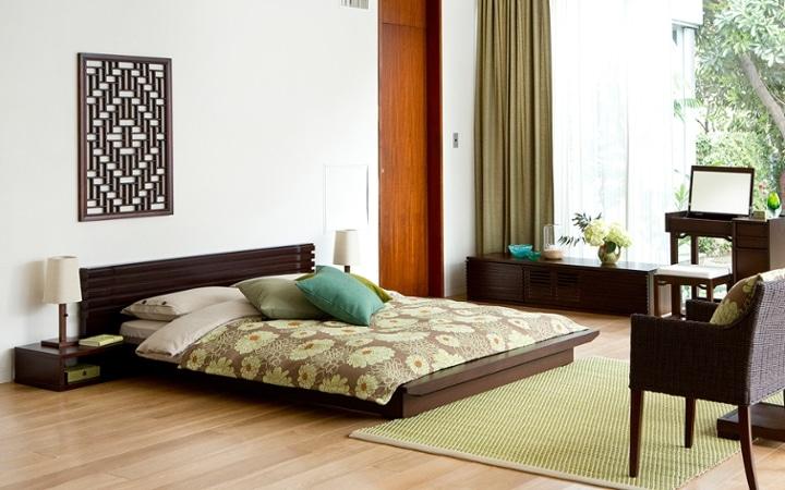 No.83 爽やかな緑のきらめき、ガーデングリーン・スタイル:画像12