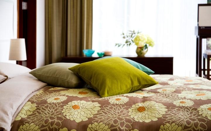 No.83 爽やかな緑のきらめき、ガーデングリーン・スタイル:画像14